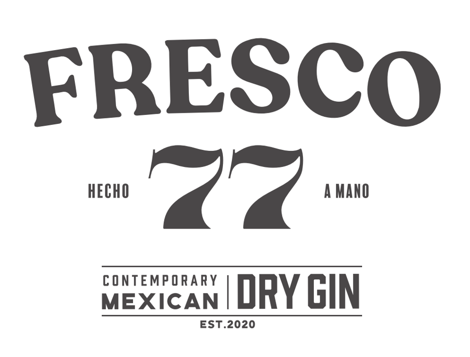 Fresco77
